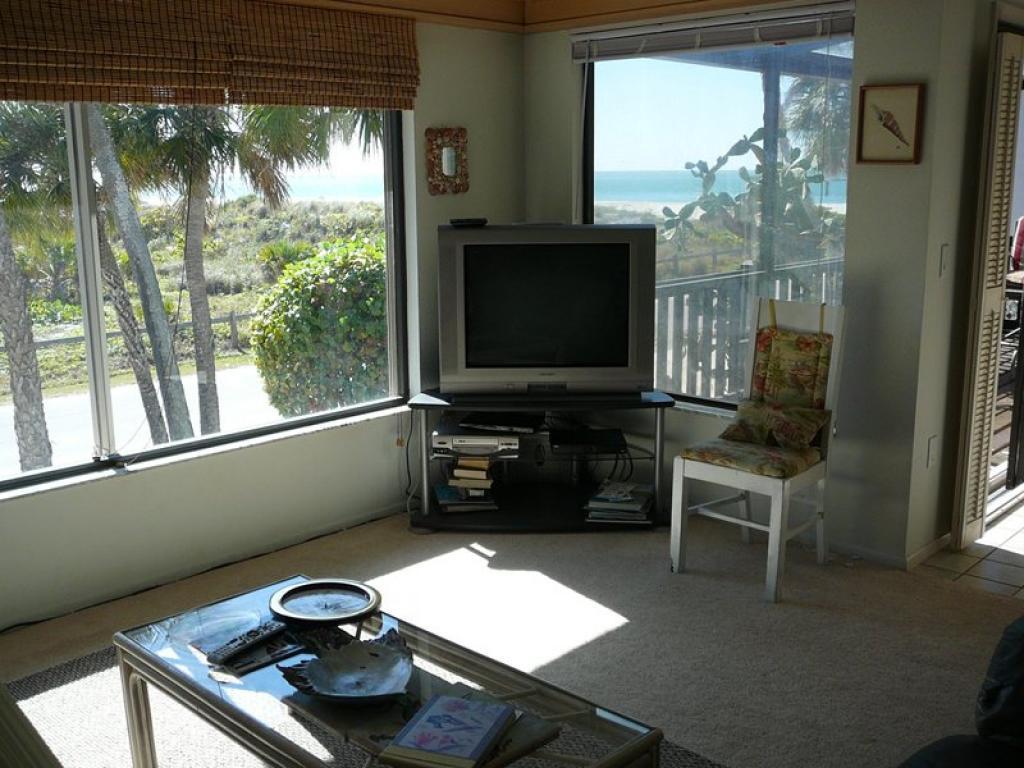 Florida12